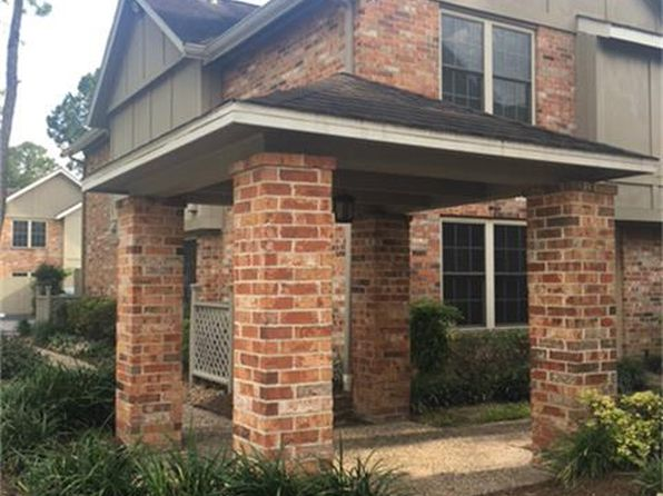 . Houses For Rent in Houston TX   2 834 Homes   Zillow