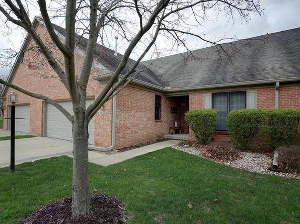 Old Farm - Champaign Real Estate - Champaign IL Homes For