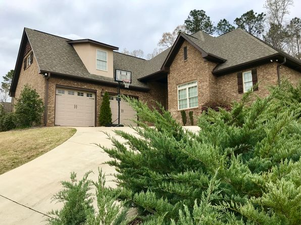 Auburn al for sale by owner fsbo 27 homes zillow - Atlanta farm and garden by owner ...