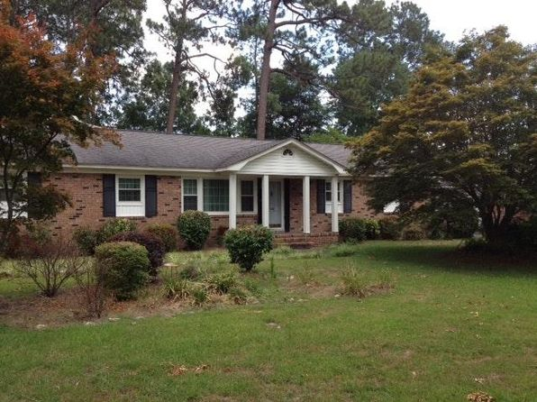 Florence Sc Luxury Apartments For Rent 6 Rentals Zillow
