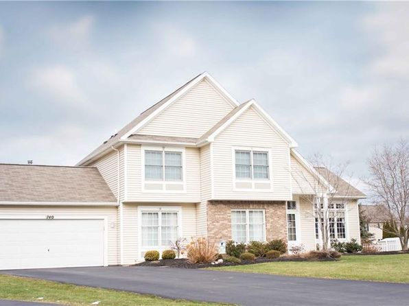 Open Floor Plan Town Of Webster Real Estate Town Of