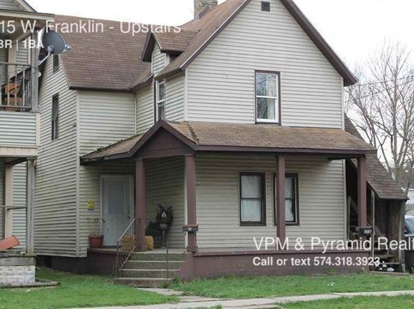 Apartments For Rent in Elkhart IN | Zillow