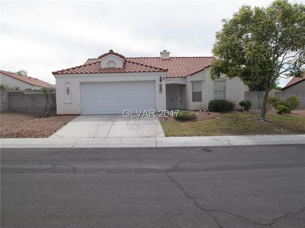 604 terrace point dr north las vegas nv 89032 zillow for 23 byram terrace drive
