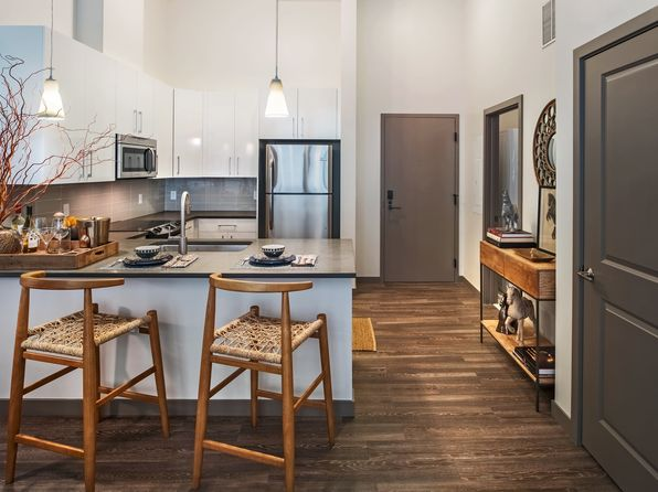 Fantastic Apartments For Rent In Shadyside Pittsburgh Zillow Download Free Architecture Designs Scobabritishbridgeorg