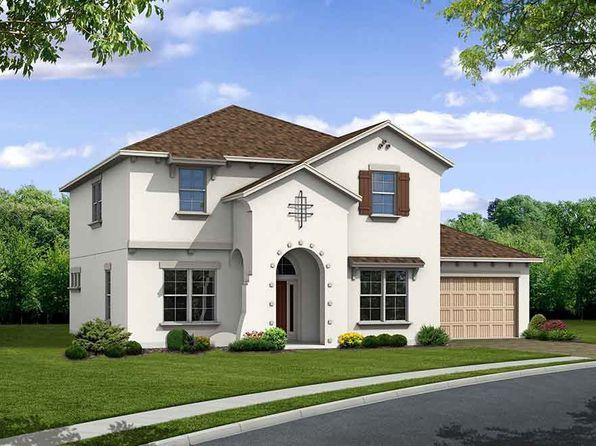 Jacksonville new homes jacksonville fl new construction for Classic american homes jacksonville fl
