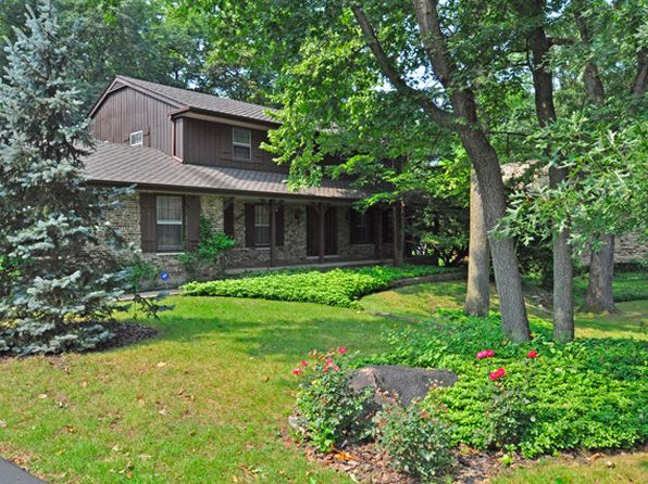 Zillow House Values Maps Lake Forest Park on