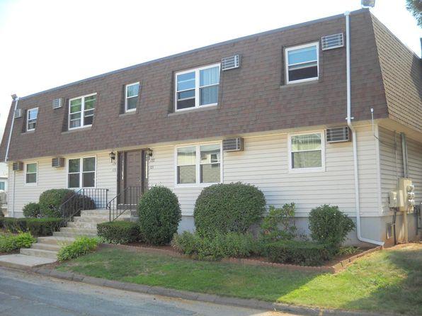 Rental listings in meriden ct 65 rentals zillow - 1 bedroom apartments for rent in meriden ct ...