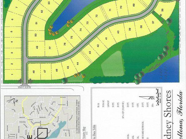 St Johns River - Deltona Real Estate - Deltona FL Homes For Sale ...