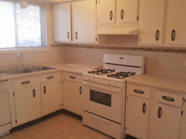 Michael Todd Apartments Glenview Il
