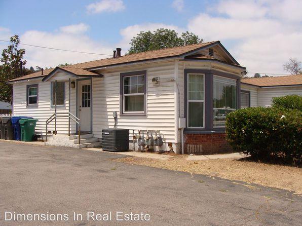 houses for rent in el cajon ca 43 homes zillow rh zillow com