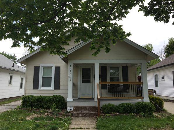 Houses For Rent in North Kansas City MO