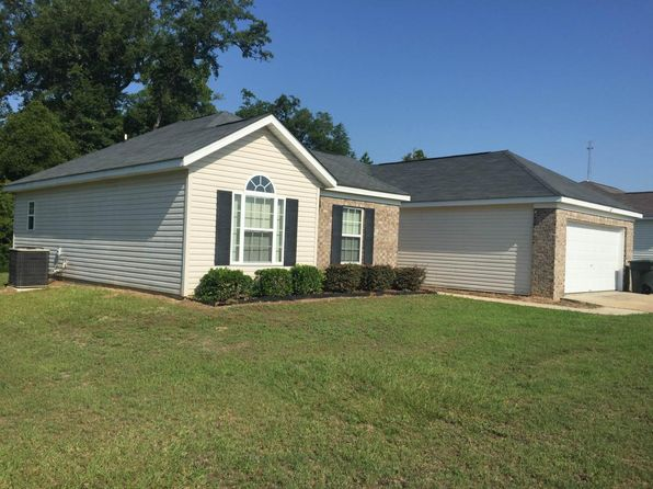 Houses For Rent In Statesboro Ga 136 Homes Zillow