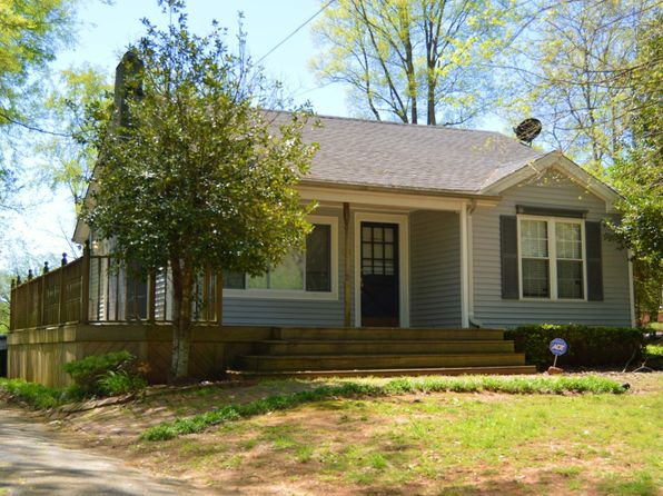 Houses For Rent In Bowling Green Ky 80 Homes Zillow