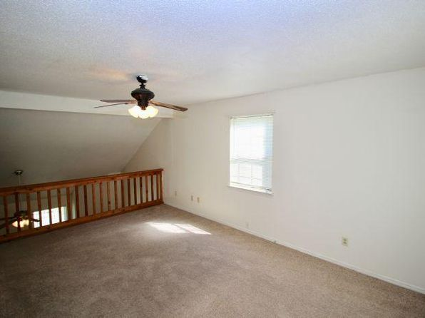 Houses For Rent in Chattanooga TN - 125 Homes | Zillow