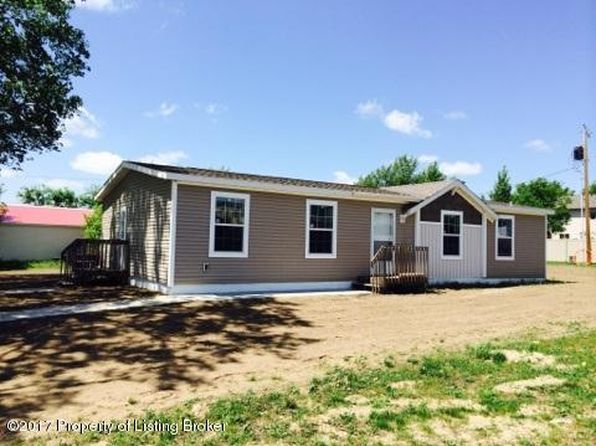 Gladstone real estate gladstone nd homes for sale zillow for Nd home builders