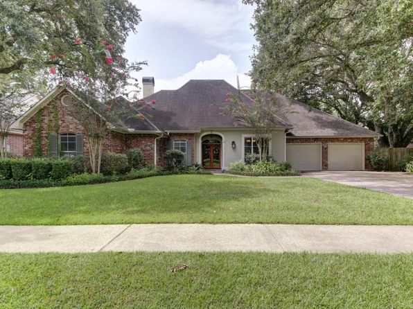Pictures Homes lafayette real estate - lafayette la homes for sale | zillow