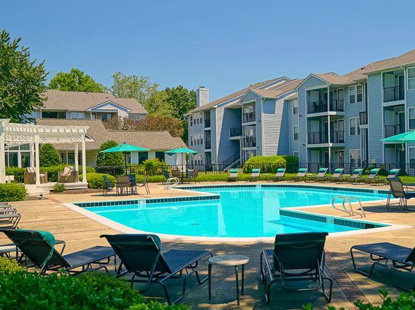 Awesome Hampton Va Pet Friendly Apartments Houses For Rent 37 Interior Design Ideas Jittwwsoteloinfo