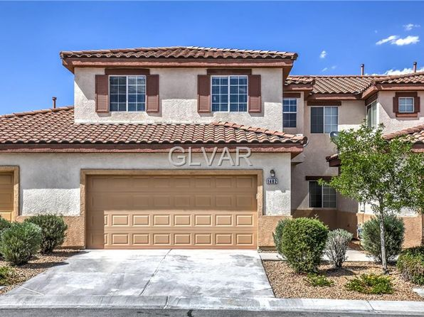 Whitney Ranch Real Estate - Whitney Ranch Henderson Homes ...  Whitney