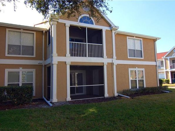 Tampa Fl For Sale By Owner Fsbo 141 Homes Zillow