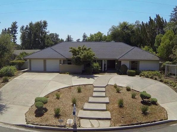 Nice Houses With Swimming Pools large swimming pool - fresno real estate - fresno ca homes for