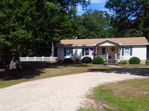 North Carolina Mobile Homes & Manufactured Homes For Sale - 1,887