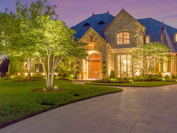 Oklahoma City OK Luxury Homes For Sale - 2,385 Homes   Zillow