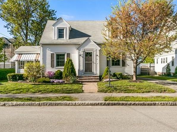 Terrific Lake View Worcester Real Estate Worcester Ma Homes For Sale Zillow Interior Design Ideas Helimdqseriescom