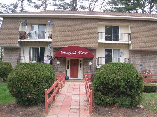 Apartments In Tilton Il