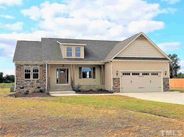 Goldsboro Real Estate - Goldsboro NC Homes For Sale | Zillow