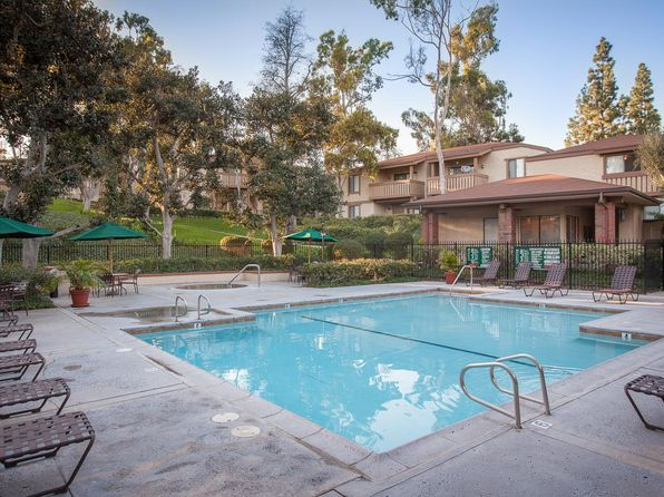 Apartments For Rent in Fullerton CA | Zillow