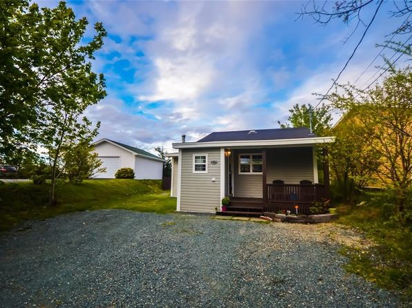 Conception Bay South Real Estate Conception Bay South Nl Homes For