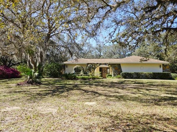 Mid Century Modern - Florida Single Family Homes For Sale - 215 ...