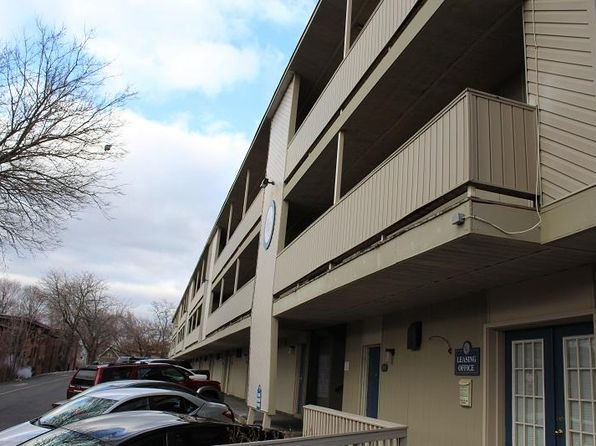 Apartments For Rent in Syracuse NY   Zillow