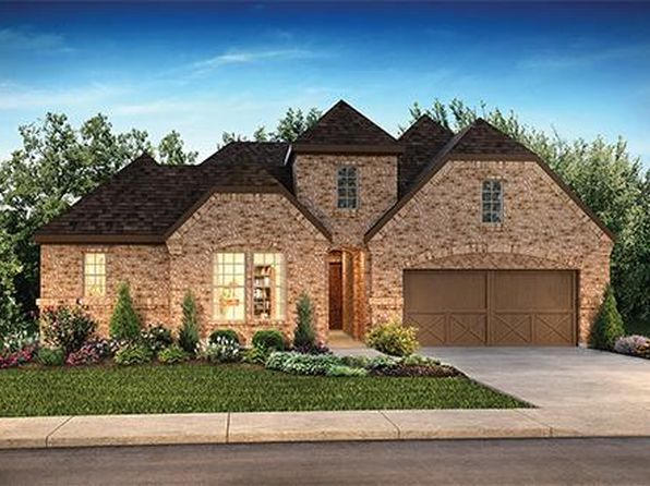 Sienna Plantation Real Estate - Sienna Plantation TX Homes For Sale | Zillow