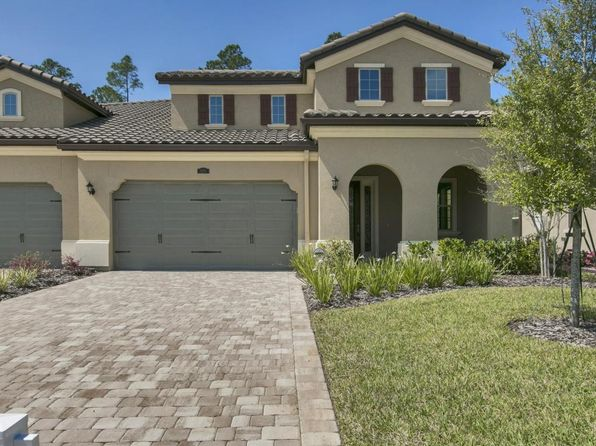 Beach Haven Jacksonville New Homes Home Builders For