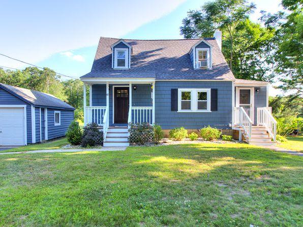 Salem Real Estate - Salem NH Homes For Sale | Zillow