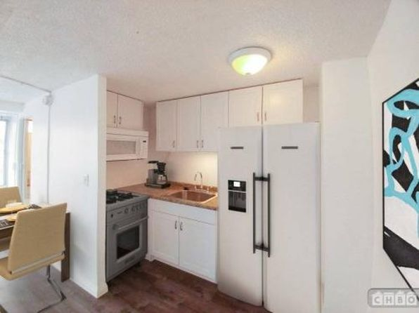 Apartments For Rent in Honolulu HI | Zillow