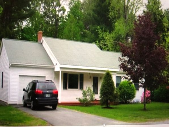 Hanover NH For Sale by Owner (FSBO) - 2 Homes | Zillow