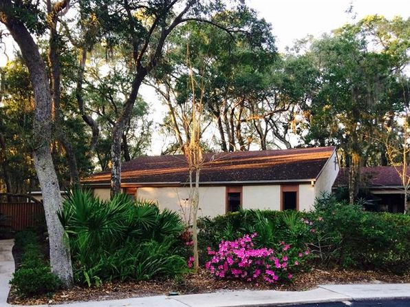 fernandina beach singles Please note that the two bedrooms each have queen beds, and the loft has built in singles we loved it  amelia island, fernandina beach, fl, usa.