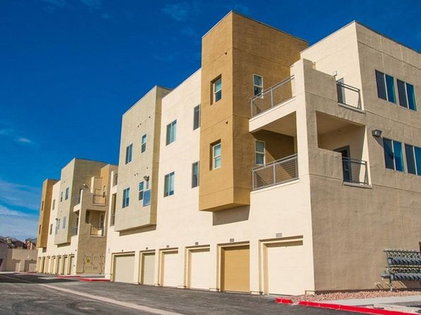 Joshua Hills Condos. Apartments For Rent in North Las Vegas NV   Zillow