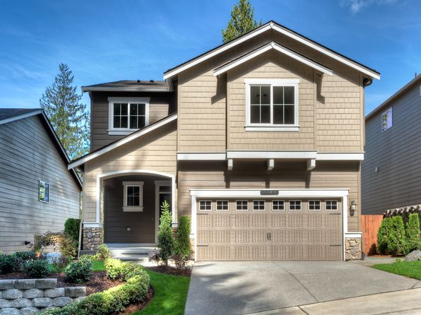 bothell wa duplex triplex homes for sale 1 homes zillow. Black Bedroom Furniture Sets. Home Design Ideas