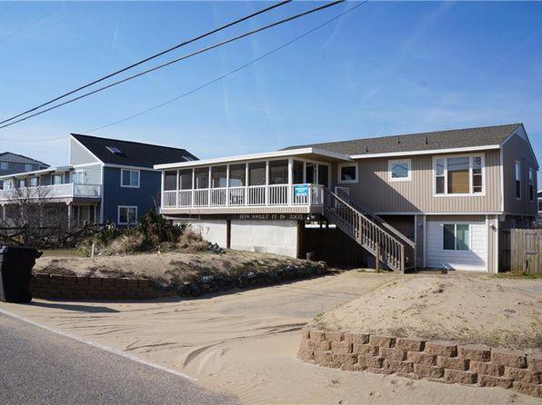 Awe Inspiring Wrap Around Porch Virginia Beach Real Estate Virginia Beach Va Largest Home Design Picture Inspirations Pitcheantrous