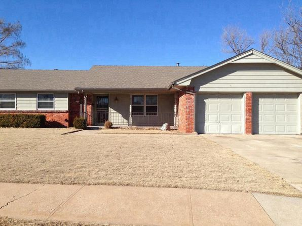 houses for rent in the village oklahoma city 41 homes zillow