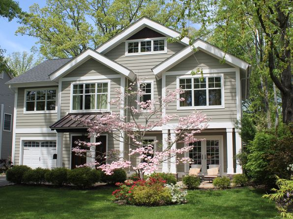 New Jersey Single Family Homes For Sale 51 423 Homes Zillow