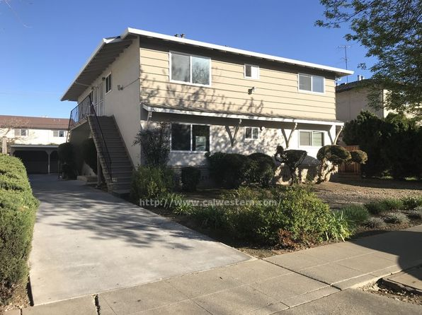 Apartments For Rent in Sunnyvale CA | Zillow