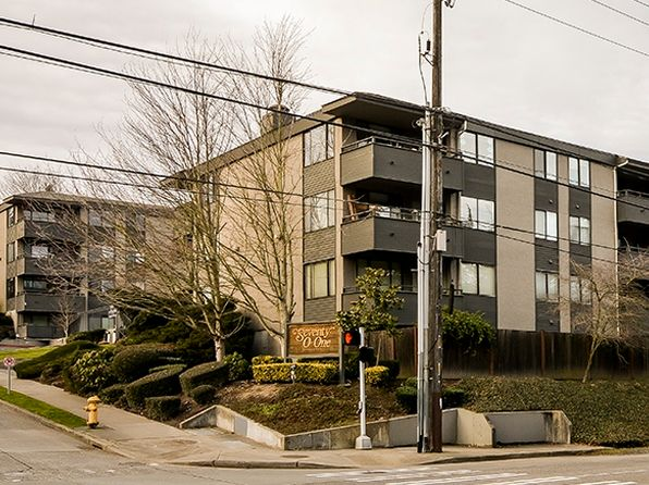 Bryant real estate bryant seattle homes for sale zillow for Zillow seattle condos for sale