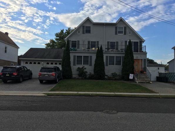Apartments For Rent in Dumont NJ | Zillow