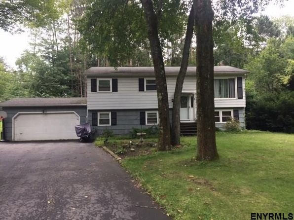 Rental Listings In Clifton Park NY