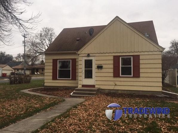 Houses For Rent in Richfield MN 16 Homes Zillow