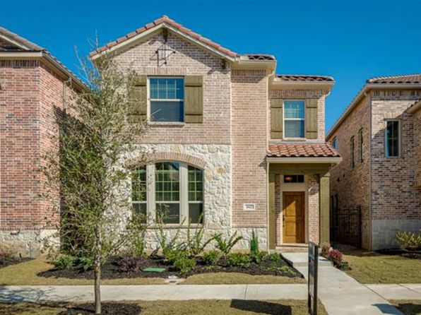 Dfw Airport - 75039 Real Estate - 75039 Homes For Sale   Zillow